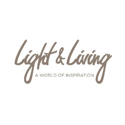 Light&Living.jpg