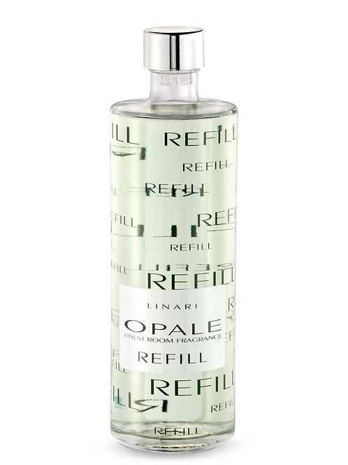 Linari Opale Refill (500ml)