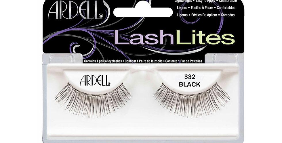Ardell® Lashlites 332