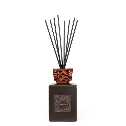 Banksia Diffuser (1L)