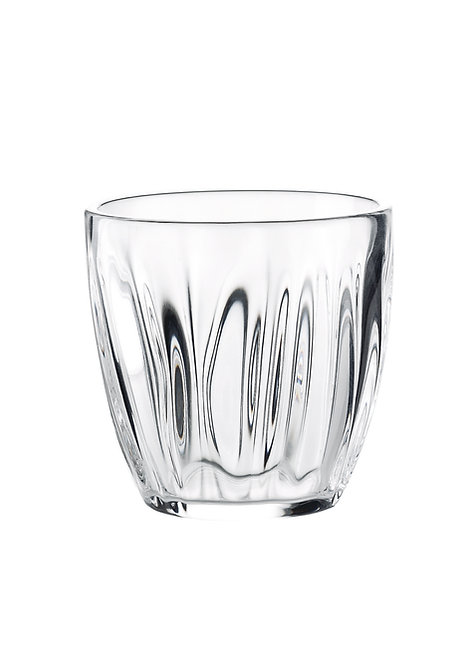 Guzzini Water Glass Acqua (Clear)