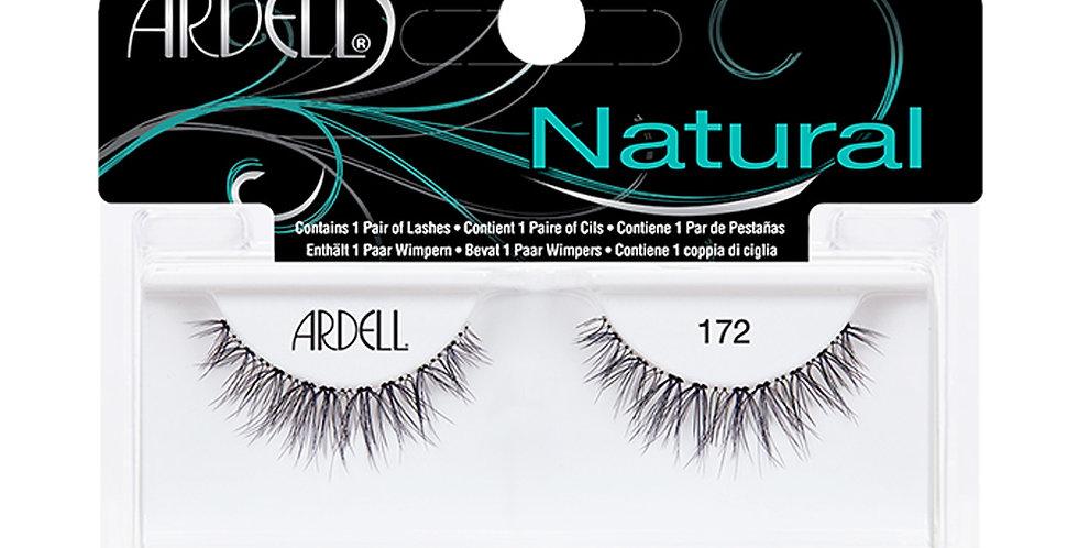 Ardell® 172 Black