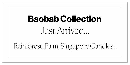 Baobab-Collection---Singapore-Candles.jp