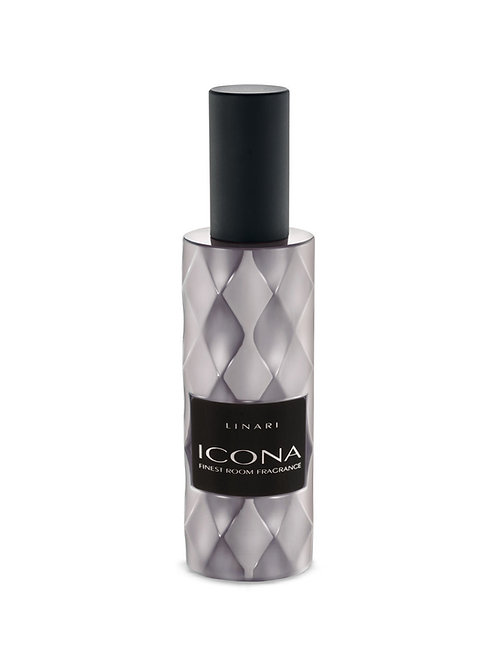 Icona Room Spray (100ml)