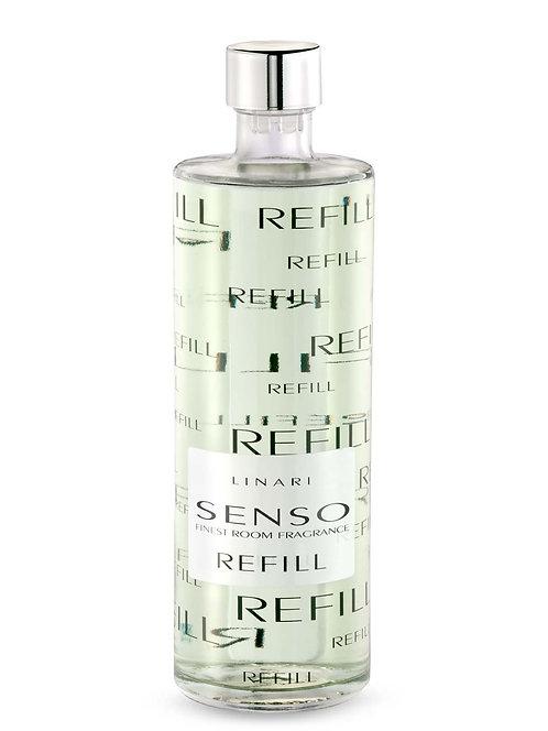 Linari Senso Refill (500ml)