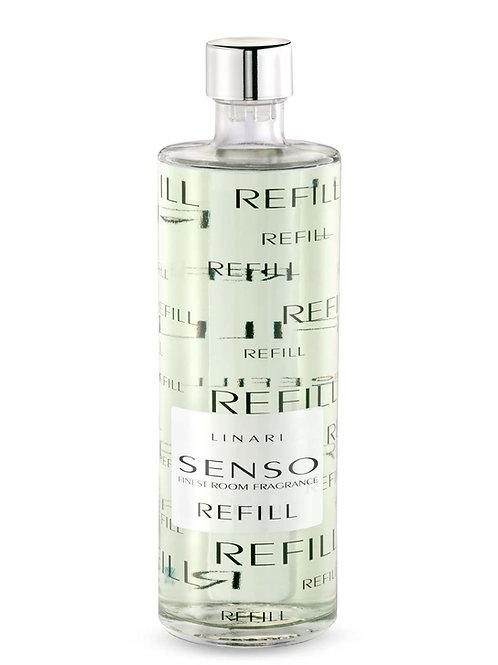 Senso Refill (500ml)