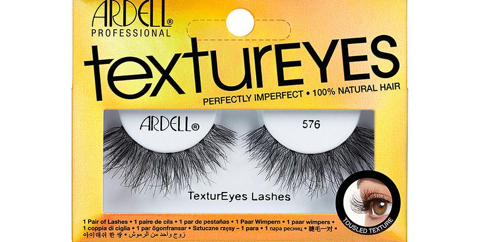 Ardell® Textureyes 576