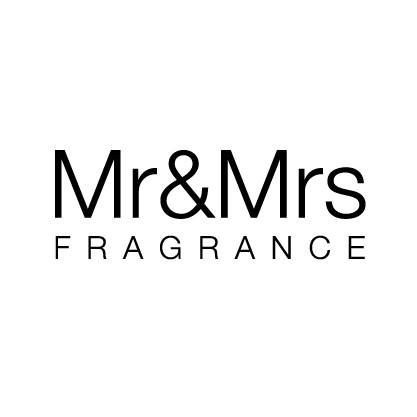 Mr & Mrs_Fragrance.jpg