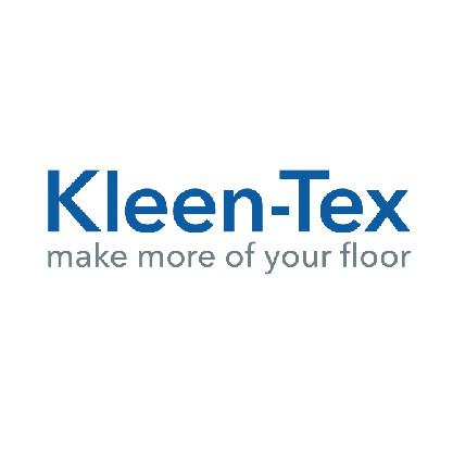 KleenTex.jpg