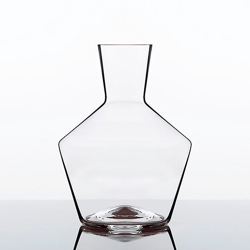 Zalto Denk'Art Axium Decanter 1450ml