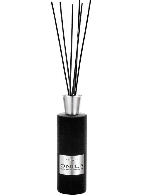 Linari Onice Diffuser (500ml)