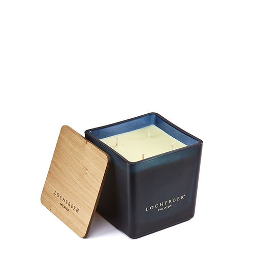 Locherber Scented Candle -Venetiae (500g)