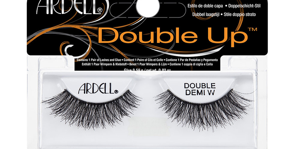 Ardell® Double Demi Wispies