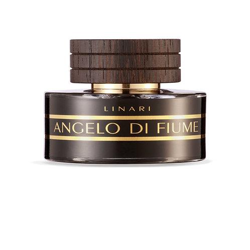 Linari Angelo Di Fiume Eau de Parfum (100ml)