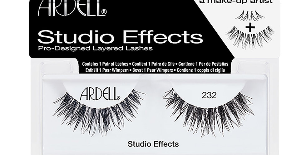 Ardell® Studio Effects 232