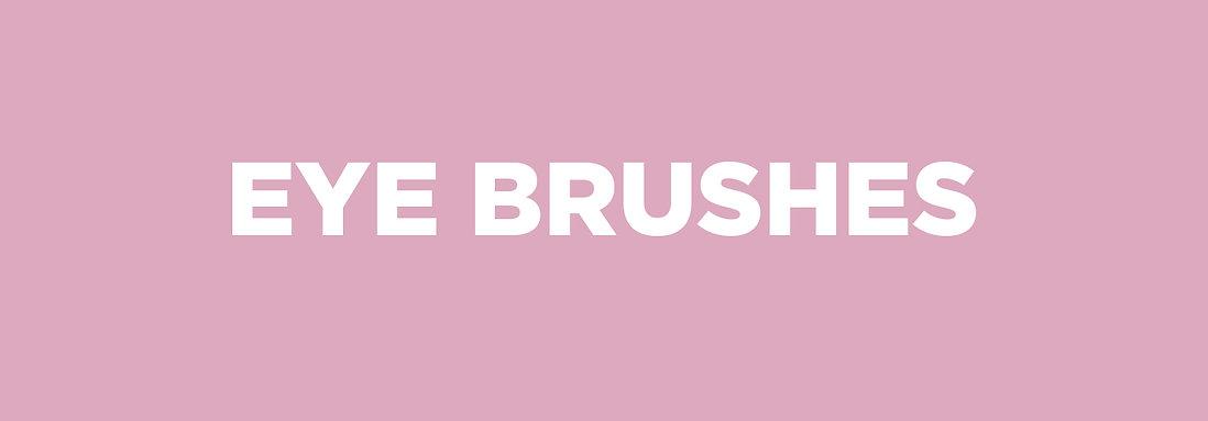 eye-brushes.jpg
