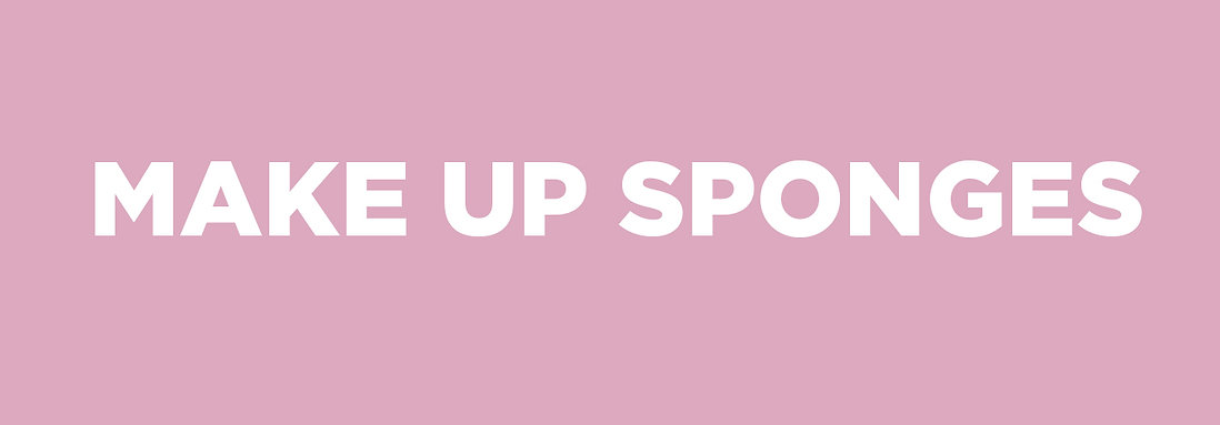 Make-up-Sponges.jpg