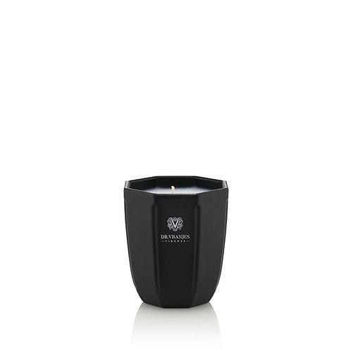 Dr. Vranjes Firenze Ambra Decorative Candle - Onyx (80G)