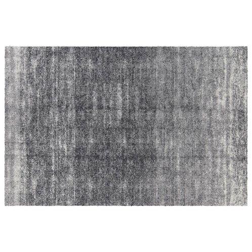 Salonloewe Floor Mat Design - Ronny Stripes Grey