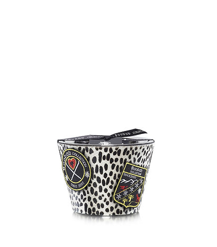 Baobab Collection Jungle Mountains - Ghepardino Candle (Max 10)
