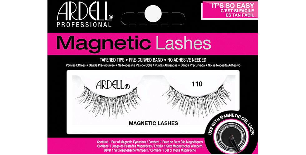 Ardell® Single Magnetic Lash - 110
