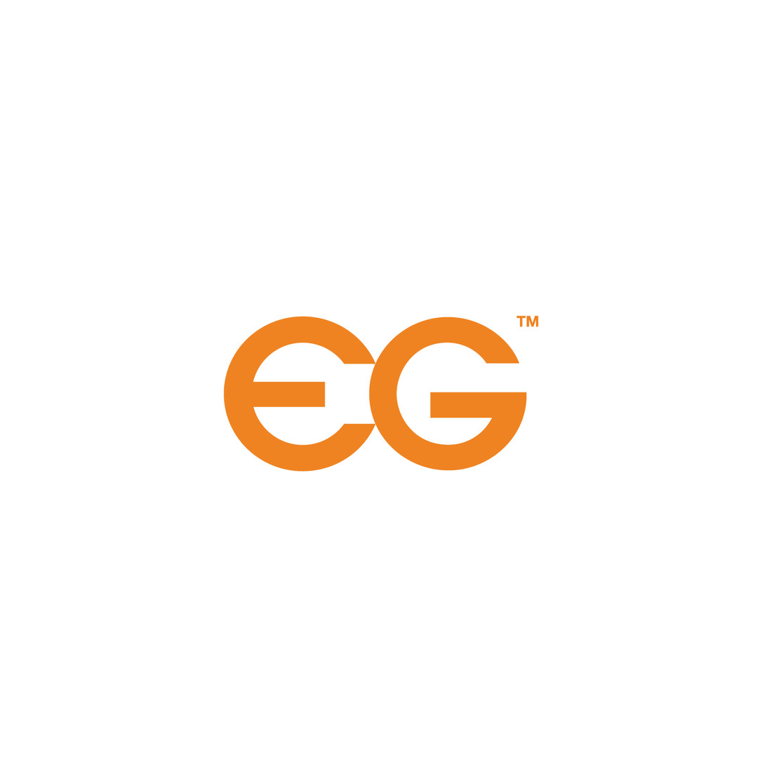 EG logo-01-01.jpg