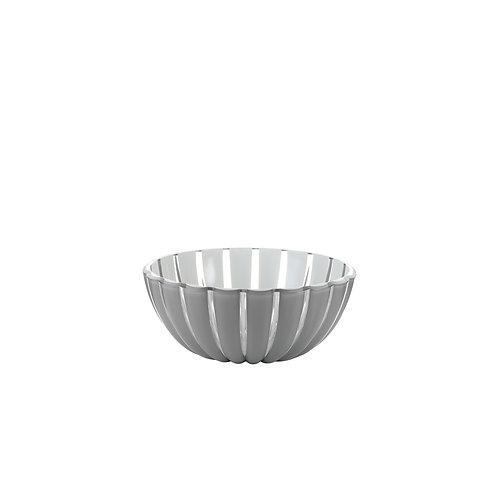 GU Grace Bowl 12cm - Sky Grey