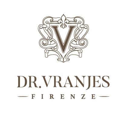 Dr.Vranjes.jpg