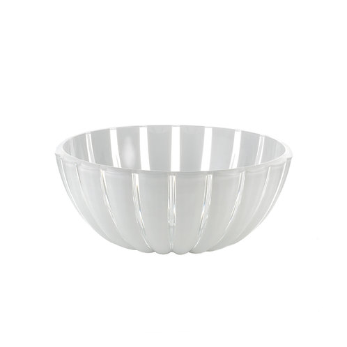 GU Grace Bowl 25cm - Transparent