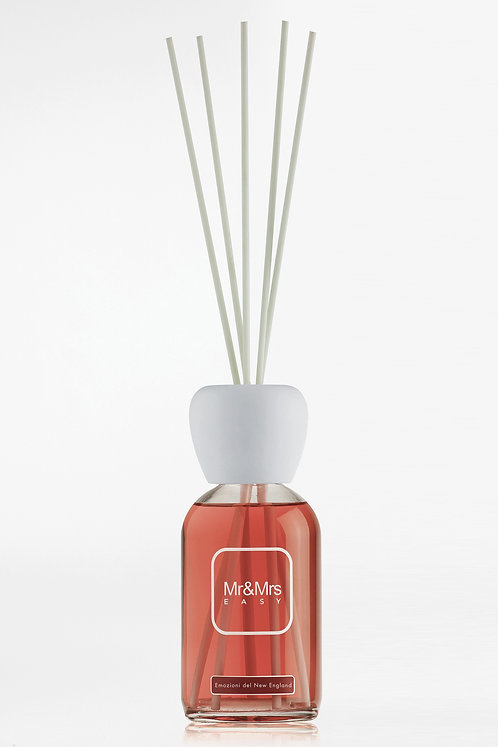 EASY Fragrance Diffuser 250ml - Emozioni del New Eng. (Emotions Of New Eng.)