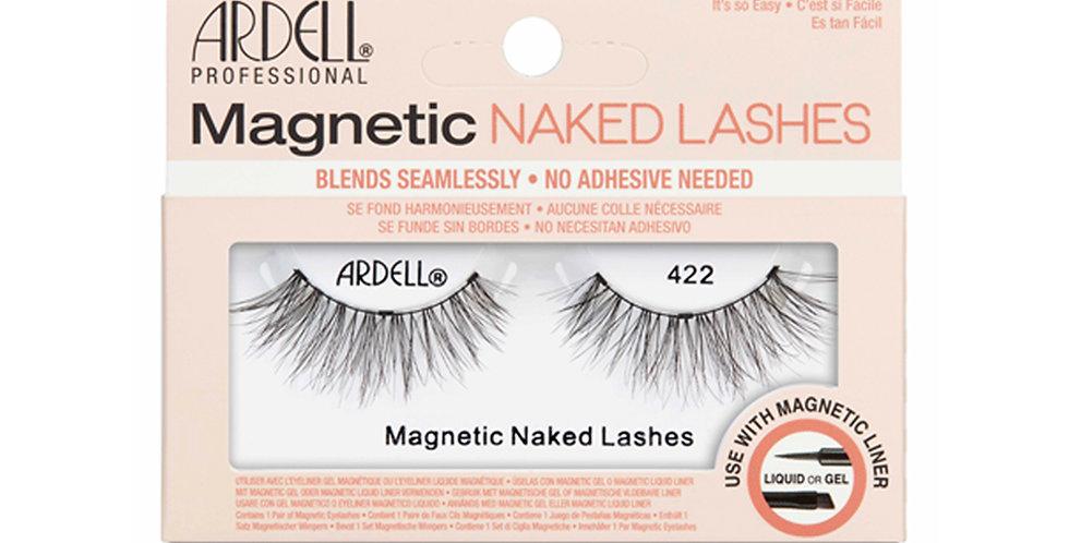 Ardell® Magnetic Naked Lash 422