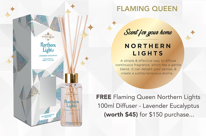 FQ-northern-lights-diffuser3.jpg