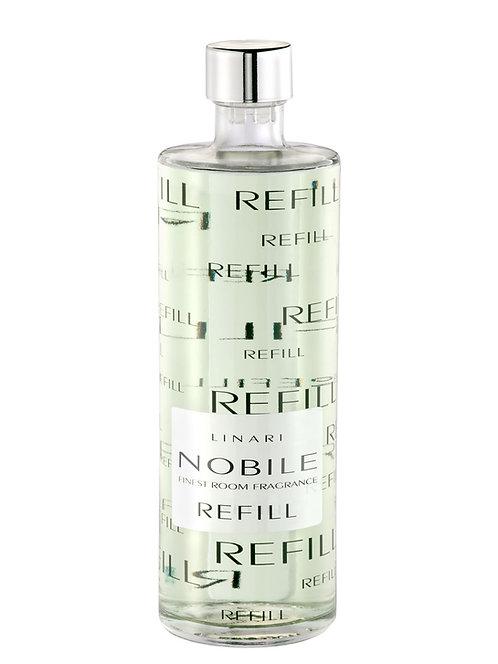 Nobile Refill (500ml)