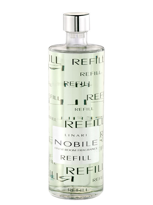 Nobile Refill (500ml)