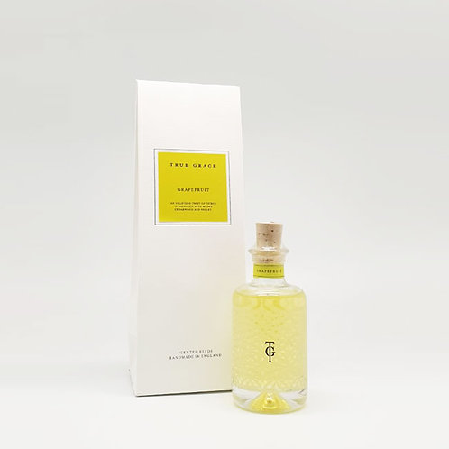 True Grace Village Diffuser - Grapefruit (100ML)