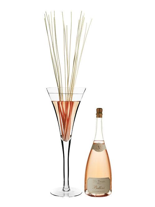 Dr. Vranjes Bellini Crystal Glass with Magnum Bottle (1500ml)