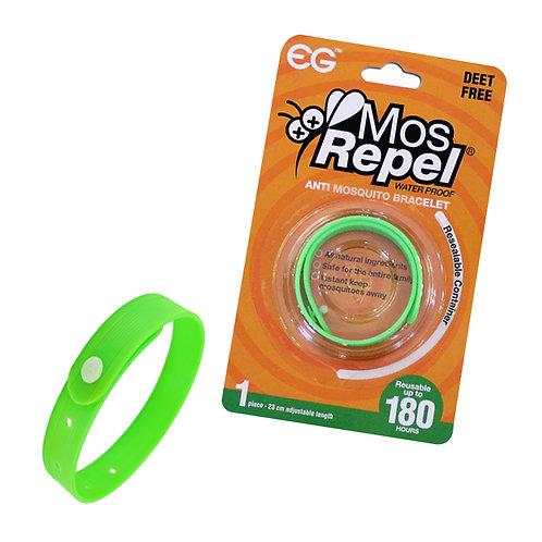EG Anti-Mosquito Adult Bracelet (1 pc)