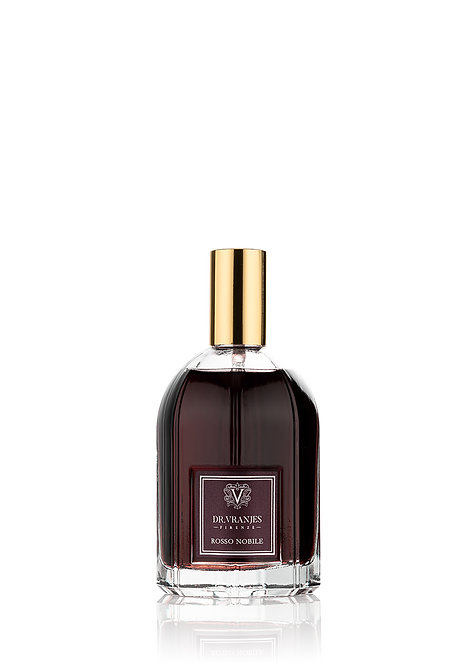 Dr. Vranjes Firenze Rosso Nobile Spray (100ML)