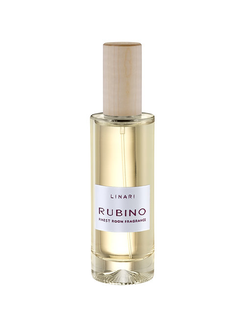 Rubino Room Spray (100ml)