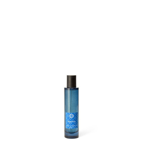 Locherber Capri Blue Spray (100ML)