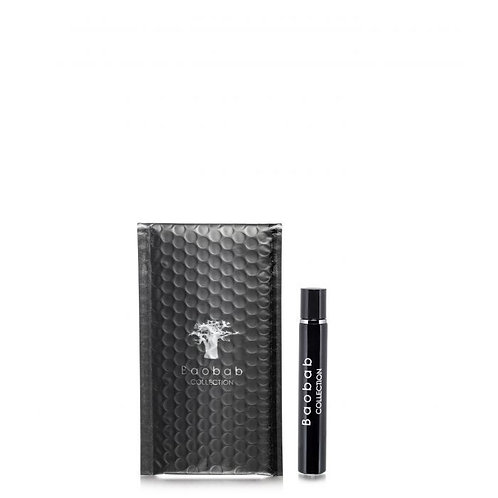 Black Pearls Spray (30ML)
