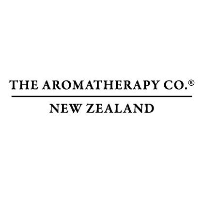 The Aromatherapy Co..jpg