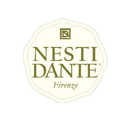 Nesti Dante.jpg