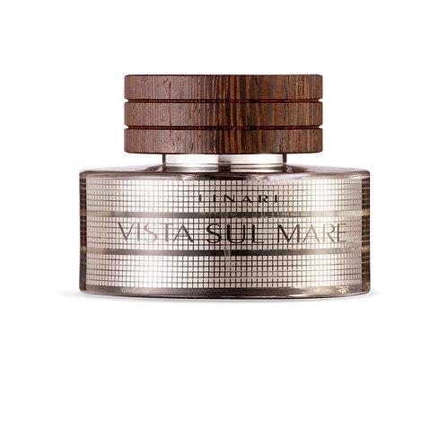 Linari Vista Sul Mare Eau de Parfum (100ml)