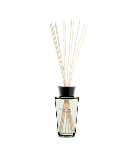 All Seasons - Madagascar Vanilla Diffuser (500ML)
