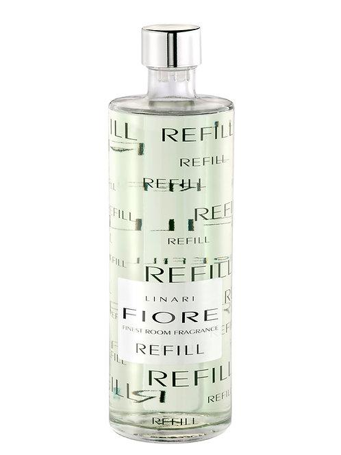 Linari Fiore Refill (500ml)