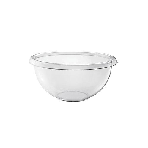 Season Bowl 15cm - Transparent