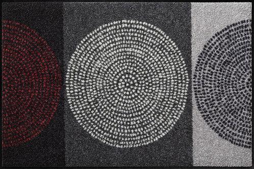 Salonloewe Floor Mat Design - Nestor