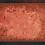 Thumbnail: Kleen-Tex wash+dry Floor Mat Design -  Shades Of Red