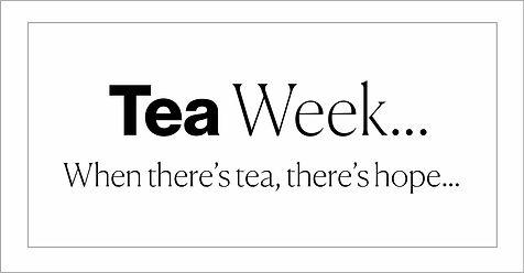 When-there's-tea-&-hope2.jpg